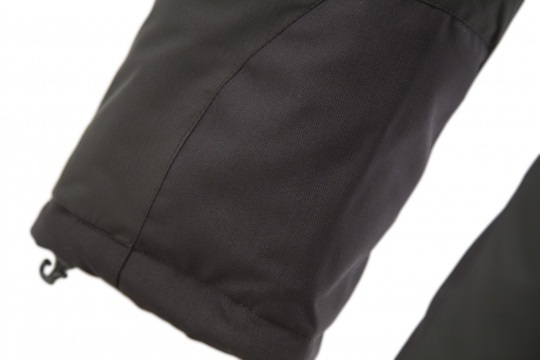 http://www.softair.ch/shop/bilder/REALSTEEL/CARINTHIA/TROUSERS/CAR-HIG30-TROUSES-BK_05.jpg