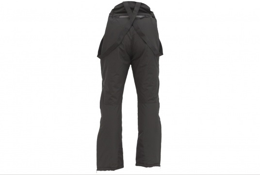 http://www.softair.ch/shop/bilder/REALSTEEL/CARINTHIA/TROUSERS/CAR-HIG30-TROUSES-BK_07.jpg