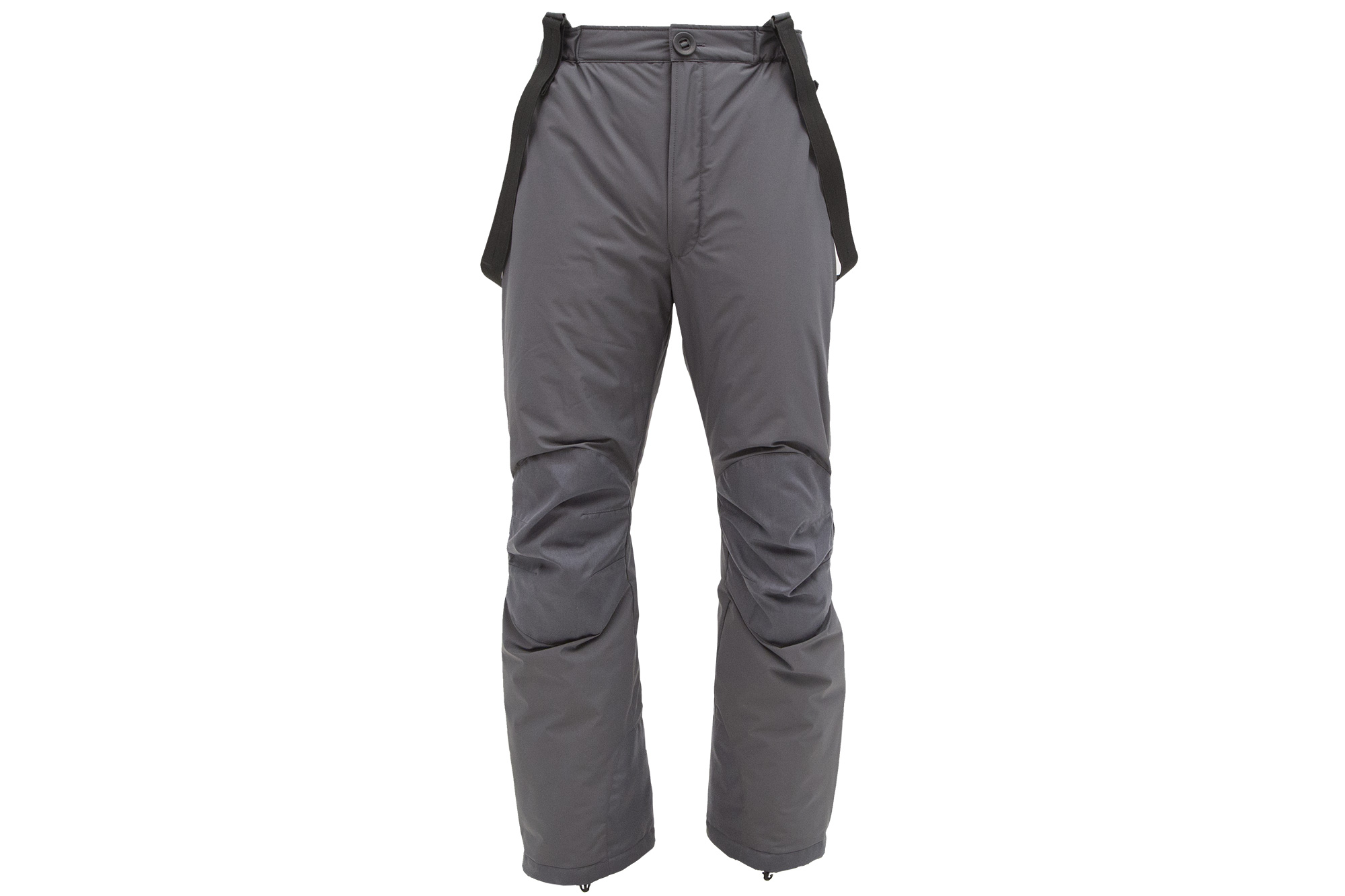 http://www.softair.ch/shop/bilder/REALSTEEL/CARINTHIA/TROUSERS/CAR-HIG30-TROUSES-GY_01.jpg