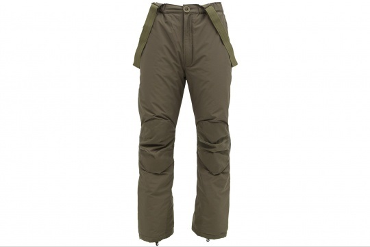 http://www.softair.ch/shop/bilder/REALSTEEL/CARINTHIA/TROUSERS/CAR-HIG30-TROUSES-OD_01.jpg