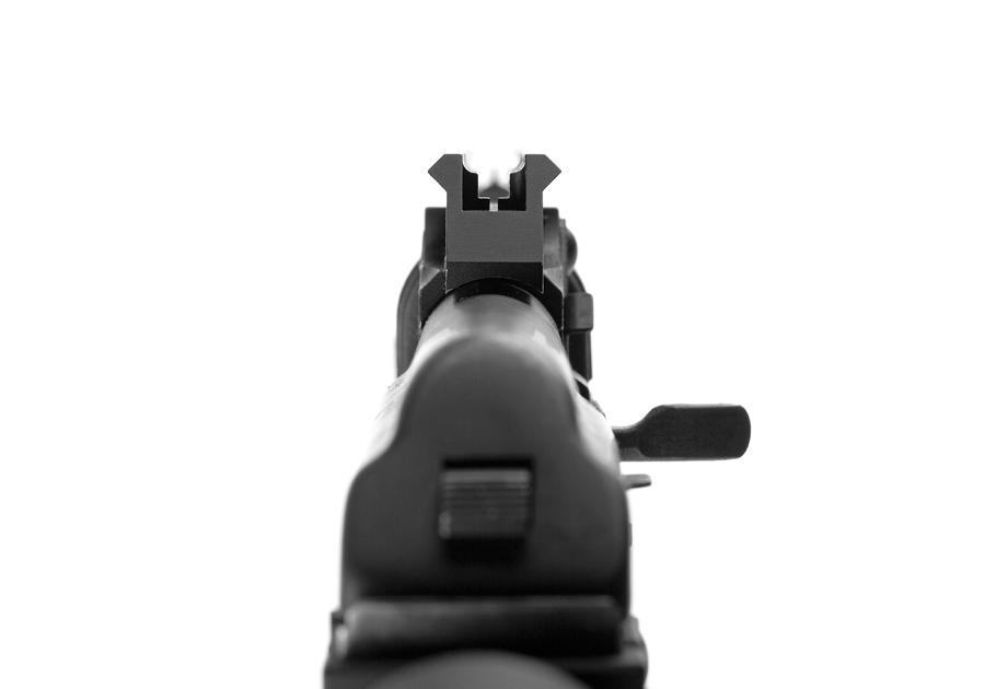 https://www.softgun.ch/shop/bilder/REALSTEEL/CLAWGEAR/CLAWGEAR-AK-SIGHT-MOUNT_03.png