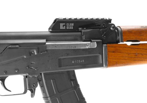 https://www.softgun.ch/shop/bilder/REALSTEEL/CLAWGEAR/CLAWGEAR-AK-SIGHT-MOUNT_04.png