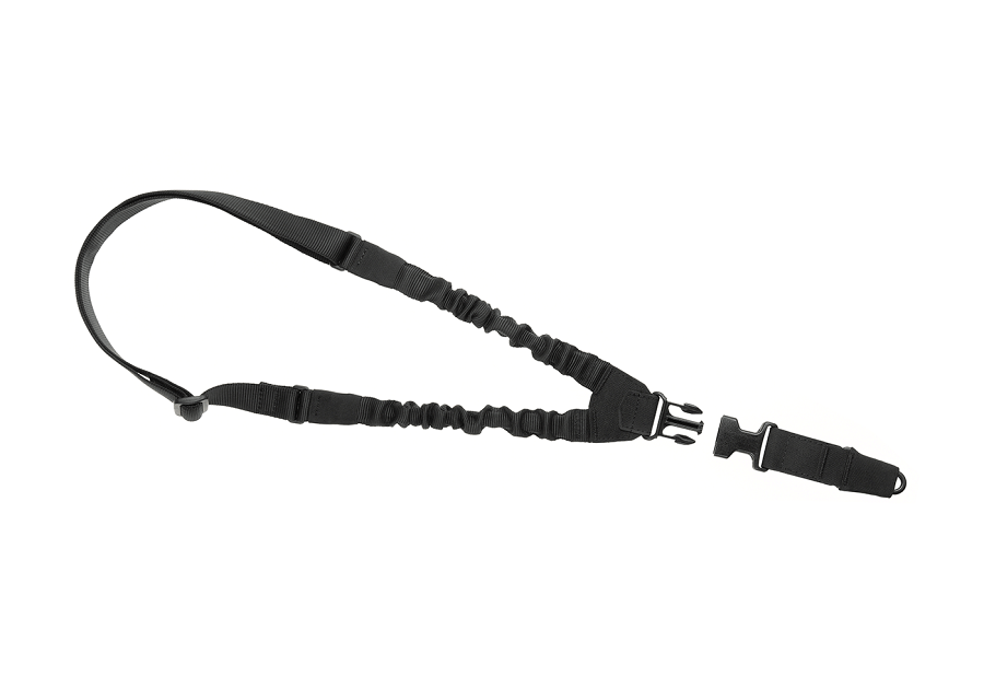 https://www.softgun.ch/shop/bilder/REALSTEEL/CLAWGEAR/CLAWGEAR-ONE-POINT-SLING-SNAP-HOOK-BLACK_02.png