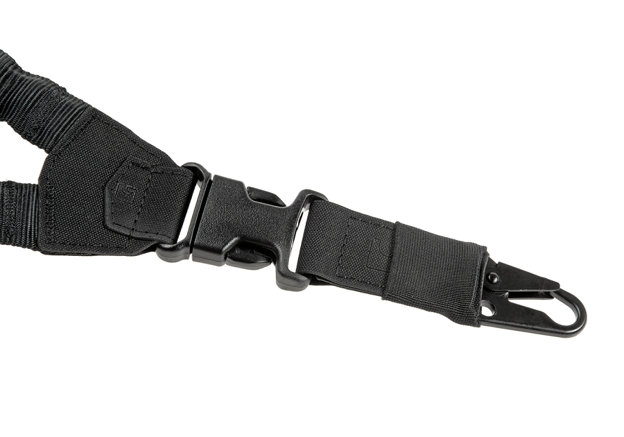 https://www.softgun.ch/shop/bilder/REALSTEEL/CLAWGEAR/CLAWGEAR-ONE-POINT-SLING-SNAP-HOOK-BLACK_03.png