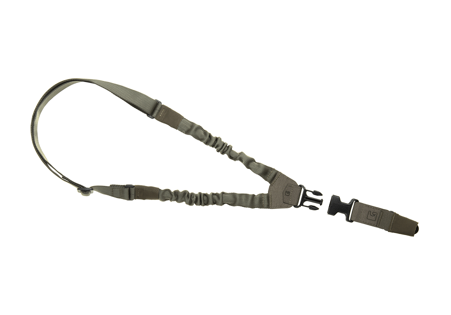 https://www.softgun.ch/shop/bilder/REALSTEEL/CLAWGEAR/CLAWGEAR-ONE-POINT-SLING-SNAP-HOOK-RAL7013_02.png
