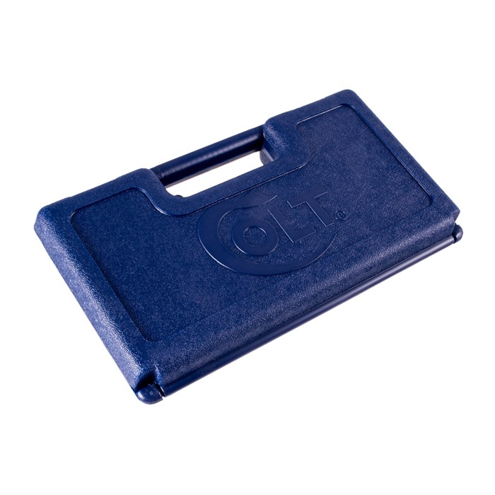 https://www.softgun.ch/shop/bilder/REALSTEEL/COLT/COLT-PISTOL-CASE-BLUE_01.jpg