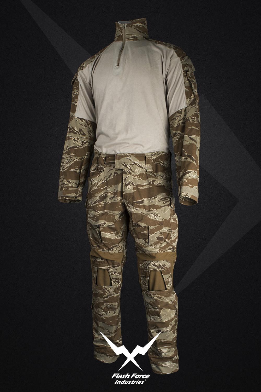 http://www.softair.ch/shop/bilder/REALSTEEL/FFI/FFI-Desert-Tiger-Stripe-Camo-Gen3-Combat-Set_01.jpg