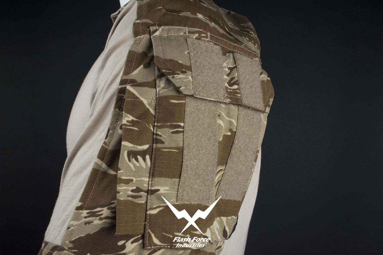 http://www.softair.ch/shop/bilder/REALSTEEL/FFI/FFI-Desert-Tiger-Stripe-Camo-Gen3-Combat-Set_05.jpg