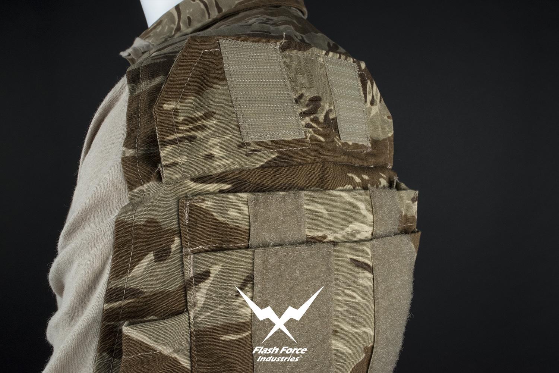 http://www.softair.ch/shop/bilder/REALSTEEL/FFI/FFI-Desert-Tiger-Stripe-Camo-Gen3-Combat-Set_06.jpg