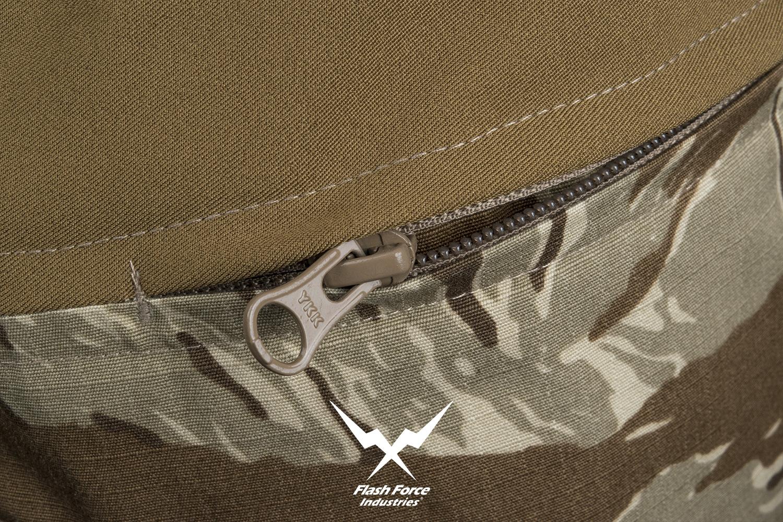 http://www.softair.ch/shop/bilder/REALSTEEL/FFI/FFI-Desert-Tiger-Stripe-Camo-Gen3-Combat-Set_16.jpg