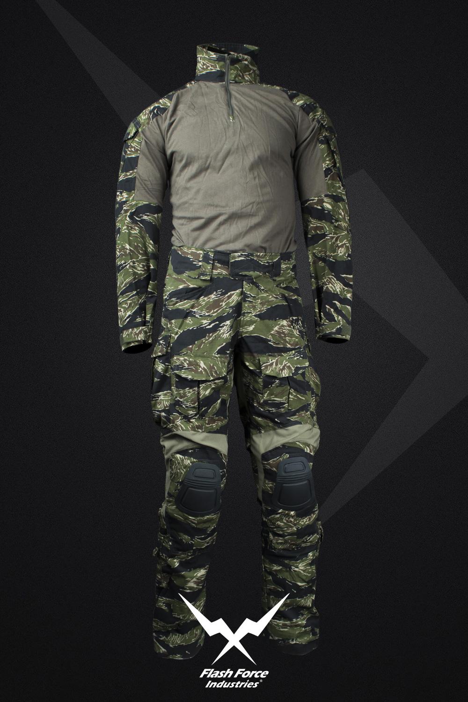 http://www.softair.ch/shop/bilder/REALSTEEL/FFI/FFI-Tiger-Stripe-Camo-Gen3-Combat-Set_01.jpg