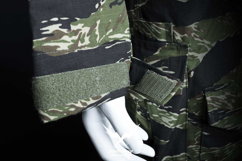 http://www.softair.ch/shop/bilder/REALSTEEL/FFI/FFI-Tiger-Stripe-Camo-Gen3-Combat-Set_10.jpg