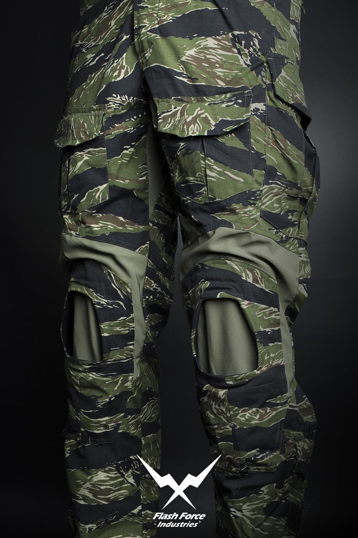http://www.softair.ch/shop/bilder/REALSTEEL/FFI/FFI-Tiger-Stripe-Camo-Gen3-Combat-Set_11.jpg