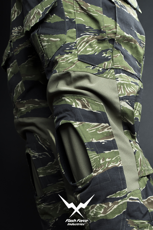 http://www.softair.ch/shop/bilder/REALSTEEL/FFI/FFI-Tiger-Stripe-Camo-Gen3-Combat-Set_12.jpg