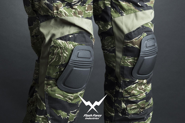 http://www.softair.ch/shop/bilder/REALSTEEL/FFI/FFI-Tiger-Stripe-Camo-Gen3-Combat-Set_13.jpg