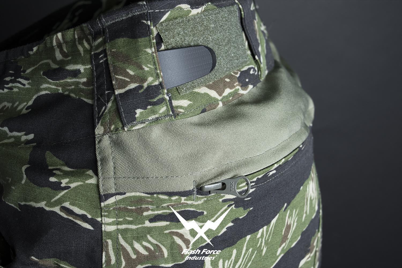 http://www.softair.ch/shop/bilder/REALSTEEL/FFI/FFI-Tiger-Stripe-Camo-Gen3-Combat-Set_18.jpg