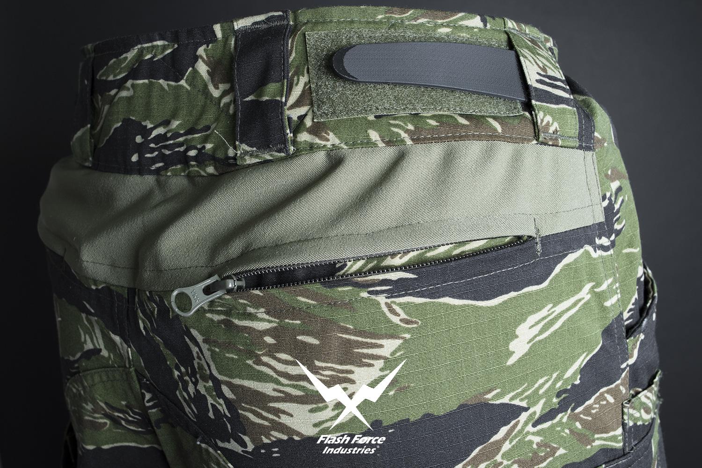 http://www.softair.ch/shop/bilder/REALSTEEL/FFI/FFI-Tiger-Stripe-Camo-Gen3-Combat-Set_19.jpg