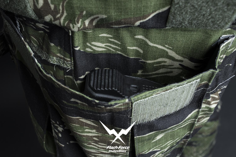 http://www.softair.ch/shop/bilder/REALSTEEL/FFI/FFI-Tiger-Stripe-Camo-Gen3-Combat-Set_23.jpg
