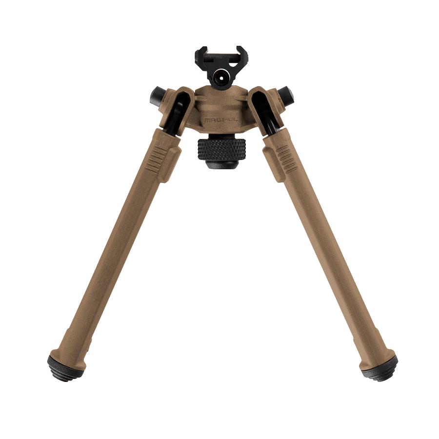 http://www.softair.ch/shop/bilder/REALSTEEL/MAGPUL/ACC/MAGPUL-BIPOD-PICATINNY-DESERT_01.png