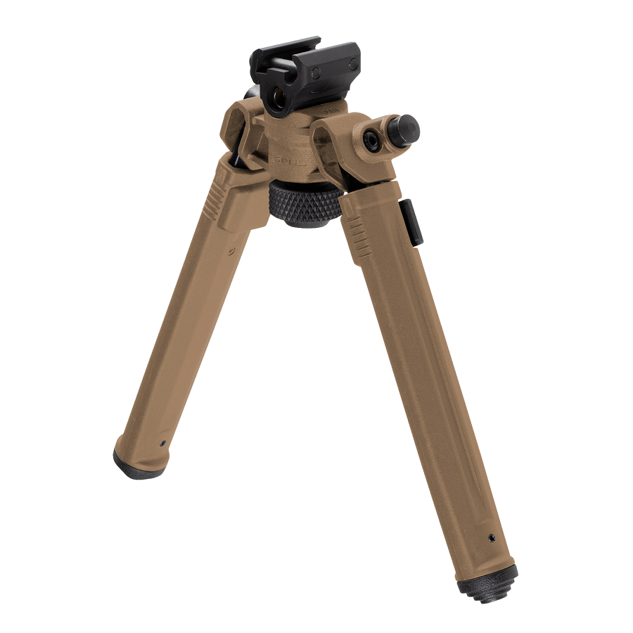 http://www.softair.ch/shop/bilder/REALSTEEL/MAGPUL/ACC/MAGPUL-BIPOD-PICATINNY-DESERT_02.png