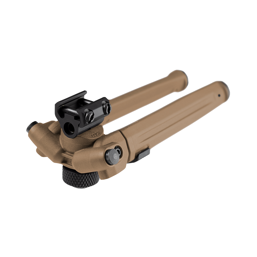 http://www.softair.ch/shop/bilder/REALSTEEL/MAGPUL/ACC/MAGPUL-BIPOD-PICATINNY-DESERT_03.png