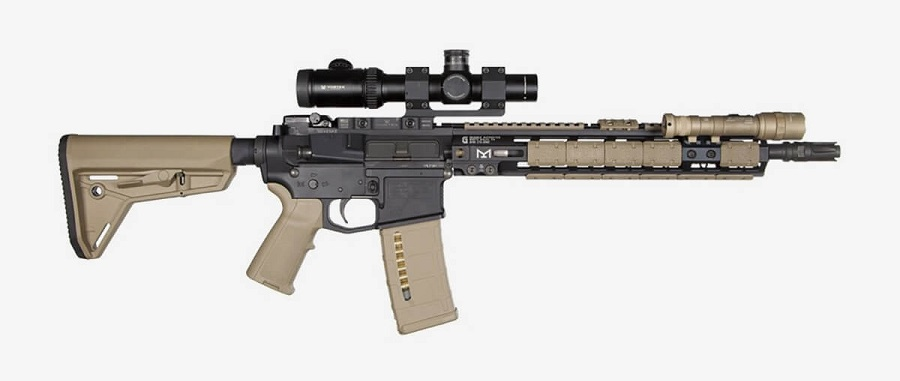https://www.softgun.ch/shop/bilder/REALSTEEL/MAGPUL/ACC/MAGPUL-M-LOK-OFFSET-PICATINNY-MOUNT_01.jpg