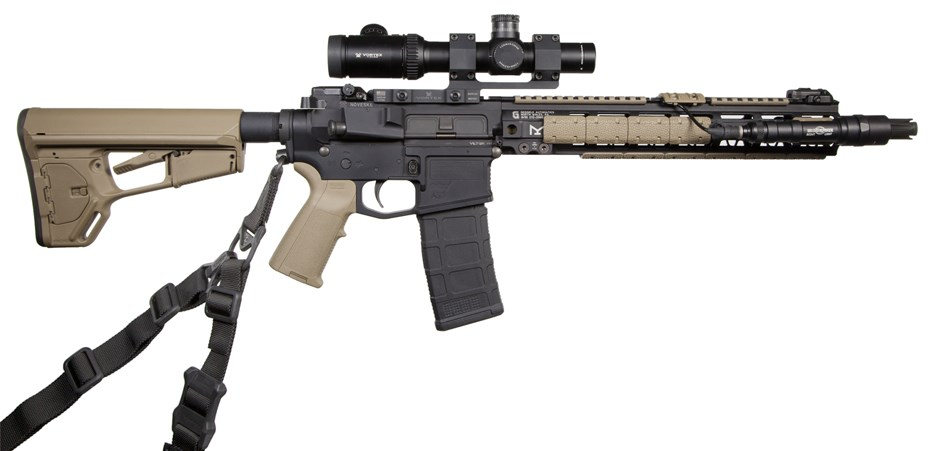 http://www.softair.ch/shop/bilder/REALSTEEL/MAGPUL/ACC/MAGPUL-MS3-SINGLE-QD-SLING-BK_02.jpeg