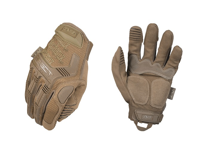 http://www.softair.ch/shop/bilder/REALSTEEL/MECHANIX/ASG-17078-NEW_01.jpg