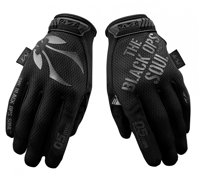 http://www.softgun.ch/shop/bilder/REALSTEEL/MECHANIX/BO-X-MECHANIX-05MM-GLOVE-BK_01.jpg