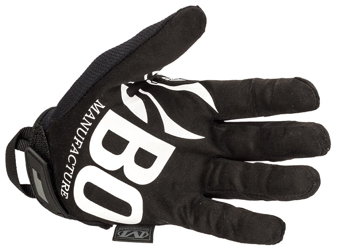 http://www.softgun.ch/shop/bilder/REALSTEEL/MECHANIX/BO-X-MECHANIX-05MM-GLOVE-BK_02.jpg