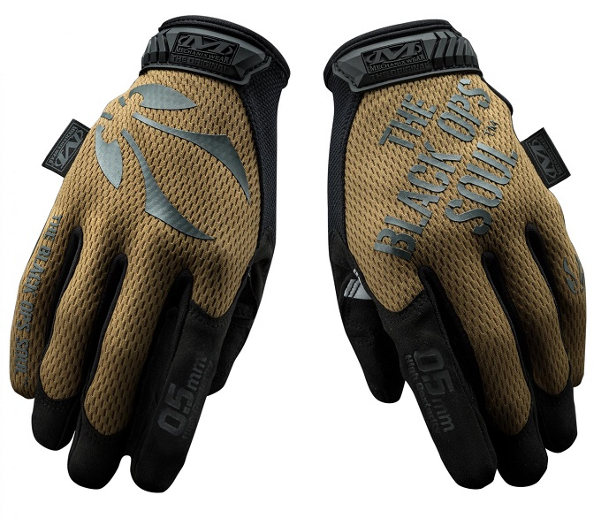 http://www.softgun.ch/shop/bilder/REALSTEEL/MECHANIX/BO-X-MECHANIX-05MM-GLOVE-DE_01.jpg