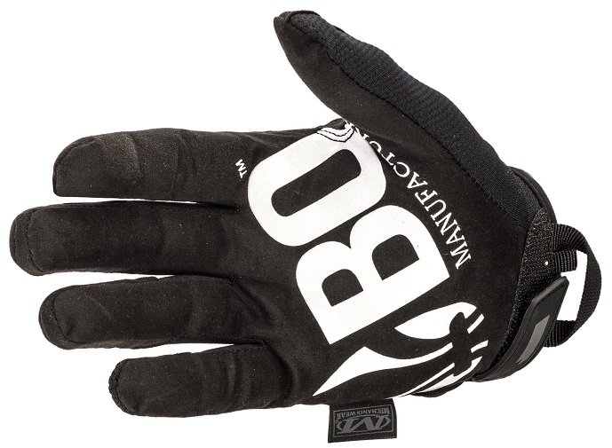 http://www.softgun.ch/shop/bilder/REALSTEEL/MECHANIX/BO-X-MECHANIX-05MM-GLOVE-DE_02.jpg