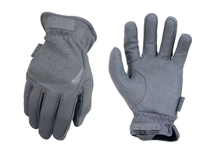 http://www.softair.ch/shop/bilder/REALSTEEL/MECHANIX/MECHANIX-FASTFIT-WOLF-GREY_01.jpg