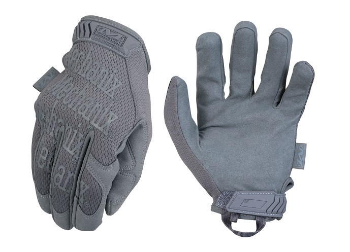 http://www.softair.ch/shop/bilder/REALSTEEL/MECHANIX/MECHANIX-ORIGINAL-WOLF-GREY_01.jpg