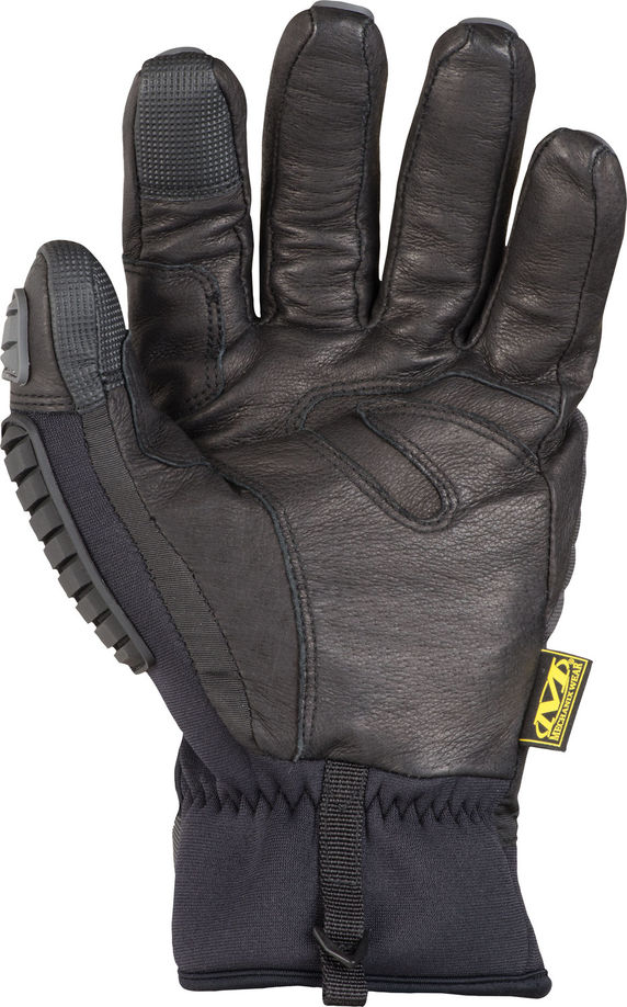 http://www.softgun.ch/shop/bilder/REALSTEEL/MECHANIX/MECHANIX-POLAR-PRO_02.jpg