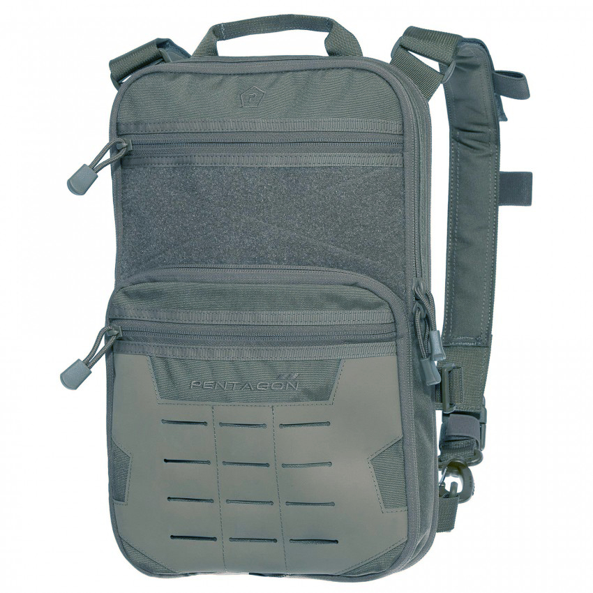 https://www.softgun.ch/shop/bilder/REALSTEEL/PENTAGON/PEN-QUICK-BAG-GREY_01.jpg