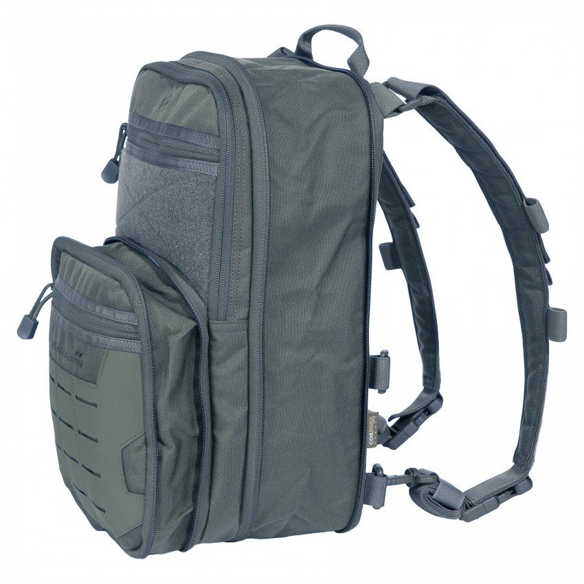 https://www.softgun.ch/shop/bilder/REALSTEEL/PENTAGON/PEN-QUICK-BAG-GREY_02.jpg