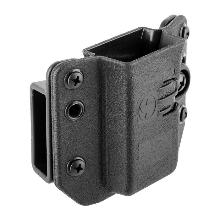 http://www.softair.ch/shop/bilder/REALSTEEL/RAVEN/RAVEN-COPIA-SINGLE-PISTOL-POUCH-SLIM-BLACK_01.jpg