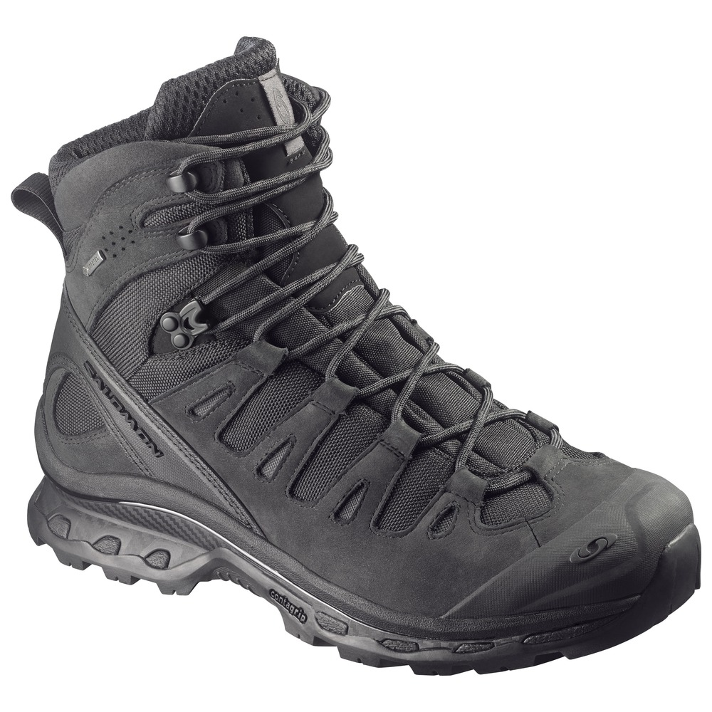 http://www.softgun.ch/shop/bilder/REALSTEEL/SALOMON/SALOMON-QUEST-4D-GTX-BLACK_01.jpg