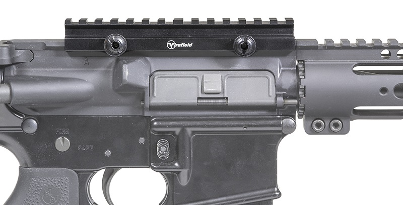 http://www.softair.ch/shop/bilder/REALSTEEL/SIGHTMARK/MOUNT/SM-FF34010_02.jpg