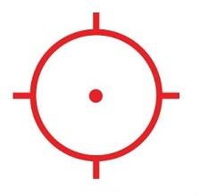 http://www.softair.ch/shop/bilder/REALSTEEL/SIGHTMARK/REDDOT/SIGHTMARK-ABSEHEN-ULTRA-SHOT-MIL-SPEC-R_01.jpg