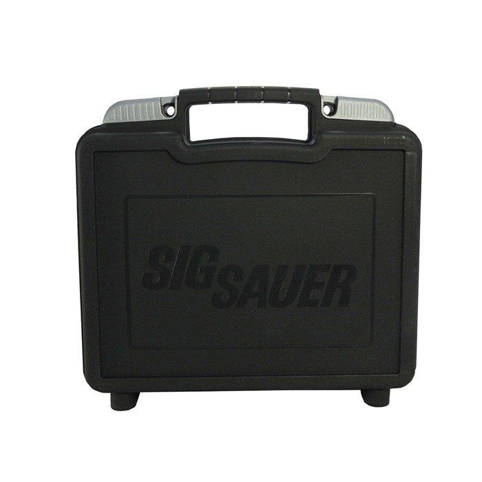 http://www.softair.ch/shop/bilder/REALSTEEL/SIGSAUER/SIG-PISTOL-CASE-226_01.jpg