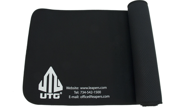 http://www.softgun.ch/shop/bilder/REALSTEEL/UTG/ACC/UTG-PVC-CLMAT01_00.jpg