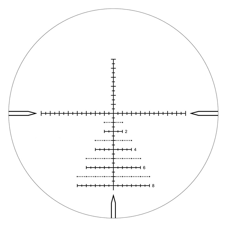 https://www.softgun.ch/shop/bilder/REALSTEEL/VECTOROPTICS/ABSEHEN-VECOT-VPA-MF-MARKSMAN_S.jpg