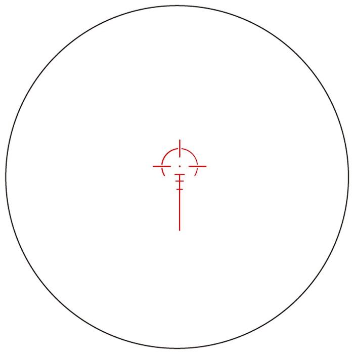 https://www.softgun.ch/shop/bilder/REALSTEEL/VECTOROPTICS/ABSEHEN-VECTOR-CALYPOS_S.jpg