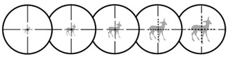 http://www.softgun.ch/shop/bilder/REALSTEEL/VECTOROPTICS/ABSEHEN-VECTOR-FFP_S.jpg