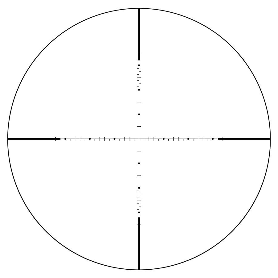https://www.softgun.ch/shop/bilder/REALSTEEL/VECTOROPTICS/ABSEHEN-VECTOR-MDL-WIRE_S.jpg