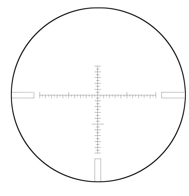http://www.softgun.ch/shop/bilder/REALSTEEL/VECTOROPTICS/ABSEHEN-VECTOR-MPL1_S.jpg