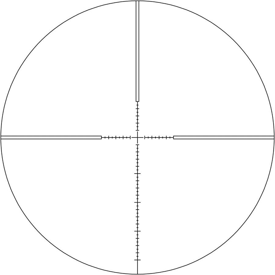 https://www.softgun.ch/shop/bilder/REALSTEEL/VECTOROPTICS/ABSEHEN-VECTOR-MPR-4-VEYRON_S.jpg