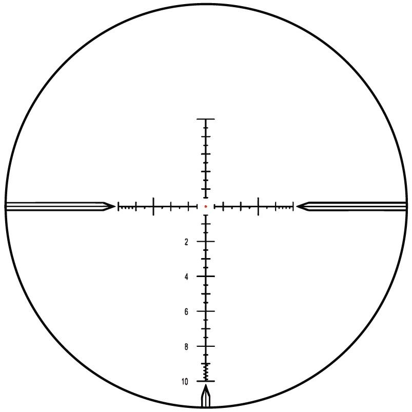 http://www.softgun.ch/shop/bilder/REALSTEEL/VECTOROPTICS/ABSEHEN-VECTOR-MPX1_S.jpg